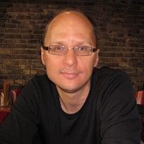 Gregg V. Schreiner