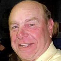Henry S. Przepiora Jr.