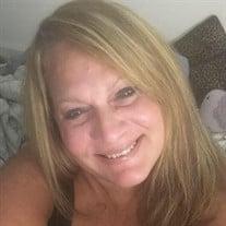 Kimberly M. Lorenski