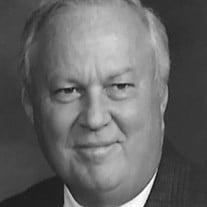 Joseph Honnigford