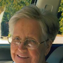 Velma Hatley