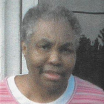 Ethelene Draper Wade