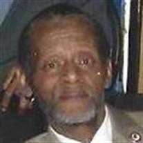 Donald  A. Scott