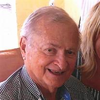 Robert Sandbergen