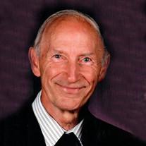 David K. Burgess