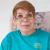 Carole J. White