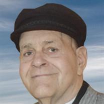 Walter  Scott  Richards