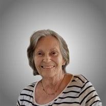 Jacqueline  C. (Dion) Oliveri