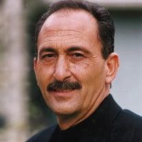 A.J. Roig Jr