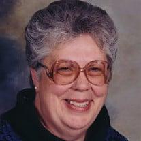 Myrna J. Swan
