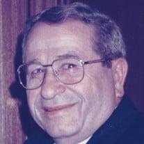 Orlando Capuano