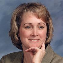 Cindy Winborne Nelson