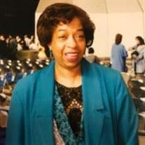 Carolyn Lee Brazier