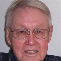 Lloyd W. Gochenour