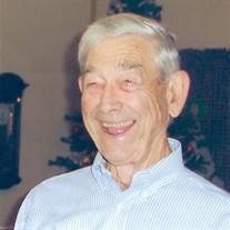 George Sutton Ware