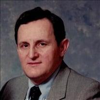 Hernando Velásquez