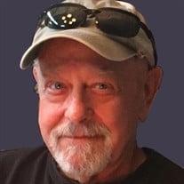 Richard Walter Peymann