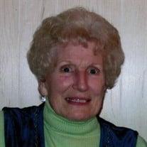 Miana E. Straub