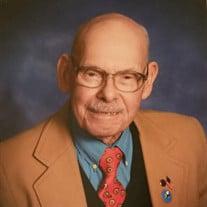 Bob G. Cole
