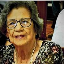 Ida Garcia Ortega