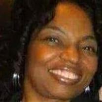 Mrs. Rhonda Michelle Jordan