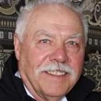 Leo H. Gasner