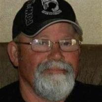 Daryl H. Bishop