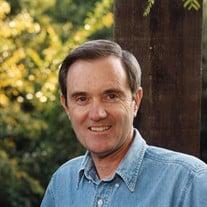 Phillip David Wyman