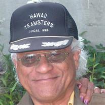 Henry  Kauihou