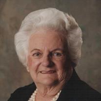 Joan  Rita Schweigart