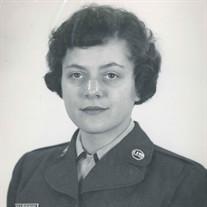 Carol Ann Young