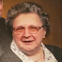 Lois B. Jacobson