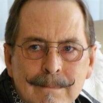Edwin  G. Quaintance Sr.