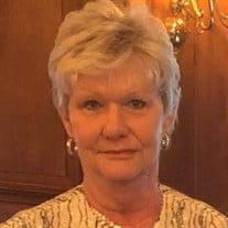 Phyllis Holman