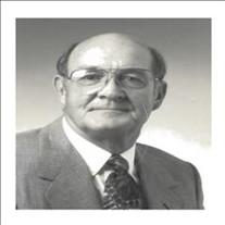 Leon Novikoff