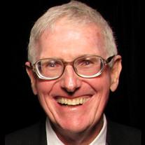 Francis J. McKiever