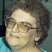 Marion Lee Thompson