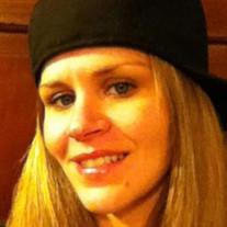 Heather  Lynn Keaton