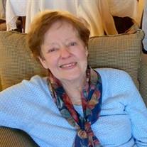 Joyce Fritz
