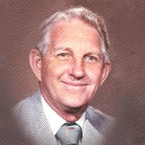 Donald L. Mills