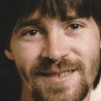 Michael Schierbaum