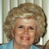 Patricia B. Dixon