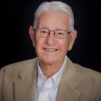 Norman Charles Koehler