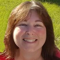 Lisa Bush