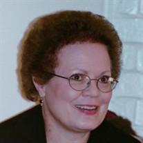 Charlotte  Ann Potts
