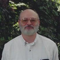 Earl McCranie