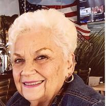 Bonnie Lee Kammerer