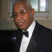 Frederick L. McFarlane Jr.