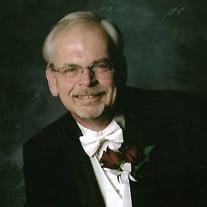 James H. Rourke