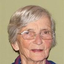 Anne B. Guillot